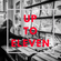 UP TO ELEVEN - 'Go Easy On Yourself' image