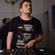 Paulo Pires DJ Set - Quarto/Fresta image