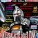 "27-09-2020 EdwinOn ""Ben Liebrand's 60th Birthday special"" Intergalactic Disco Funk 3 by Ben Liebrand image"