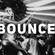 Bounce ! image