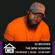 DJ Beloved - The BPM Sessions - 28 FEB 2019 image