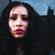 Guest mix 004: Eliza Rose - A Moody Girl's Vinyl Mix image