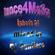 Trance4Mation Episode 24 by Dj Sunflare image