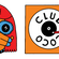 Club Coco // 24-04-21 image