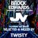 Brock Edwards Selection image