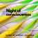 Night of consciousness image