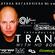 Trance With No Borders live@Soho Terra (Truskavets, Ukraine) 06.29.2017 image