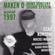 Czas Korzeni: Archidiecezjalne Radio Rodzina, Maciej Migas & Maken (wywiad & JVSS live), 1997 image