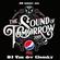 Pepsi MAX The Sound of Tomorrow 2019 – DJ Van der Clousky (40 min Mix) New Release Bangers image