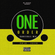 One Order Dancehall Mix 2019-20 image