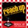 Bestimix 230: Reach Up - Disco Wonderland image