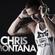 Chris Montana WMC 2012 Selection image