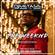 #ArtistOfTheWeek - The Weeknd image