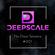 Deepscale - Nu-Disco Sessions #001 image