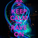 Melbourne Rave Anthems Vol 5 - mixed by CHRIS X image