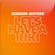 Scissor Sisters - Let's Have A Kiki (DJ Nita vs Unsober Vocal Bootleg) image