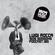1605 Podcast 185 with Luigi Rocca image