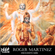 "Roger Martinez - DeepInDance ""Amaizin August"" Podcast image"