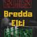 Thursday Evening Tunes by Bredda Elti image