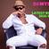Dj Mysh254 Latest Bongo 2021 Volume 1 image