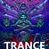 DJ DARKNESS - TRANCE MIX (EXTREME 11) image