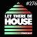 LTBH podcast with Glen Horsborough #276 image