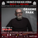 This is Graeme Park: Set For Love Let There Be House Livestream 20MAR21 DJ Set image