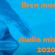 Bren Mac studio mix 2020 image