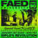 FAED University Episode 90 featuring SQUARED - 01.01.20 image