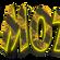 DJ Moz-B Xmas Disco Baws image