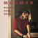 SJF Invites #7 - MAQman Modern Soul Selection - 100% Vinyl image