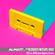 The Residents Mixtape 012 - JESS vs JOSH - (Knee Deep in Corona) March 2020 image