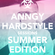 ANNGY HARDSTYLE SESSIONS :: SPECIAL END OF SUMMER image