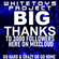 Whitetoys Project  - 195 Min. Mix  With The Finest Of Hardstyle Hands-Up! & Hardtrance image