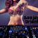 Deejay Orient image