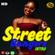Dee Jay Heavy256-Presents Street Bangers Mixtape Vol 2 August 2019[256kbps] image