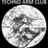 Techno Arm Club with Osolot - Sunday 28th April 2019 image