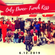 Only Dance- French Kizz Edition 6th Dec 2019 image