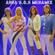 ABBA S.O.S MEGAMIX image