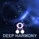 Deep Harmony image
