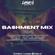 @LAMARG - Bashment Mix 004 image