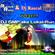 Dj Lokal aka King Selekta  #Jungle Ragga# Vol 02 image