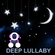 Deep Lullaby image
