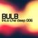 Bulb - Into the deep 006 image