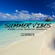 Summer Vibes MIx - DJ Manny B (Latin / Spanish Mix) image