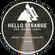aleksdub - hello strange podcast #276 image