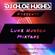 DJ Chloe Hughes - Luke Hudson Mixtapte UK Bounce House 2019 [WWW.UKBOUNCEHOUSE.COM] image