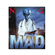 Nahuel Griffa - Full On Mad Aliens (DJ Set) image