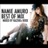 NAMIE AMURO BEST OF MIX mixed by KAZUKIz BOXX image