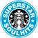 Superstar Soulhits 2011 image